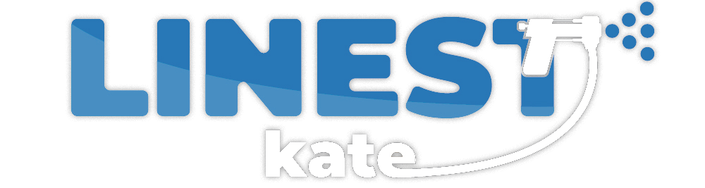 Linest Kate